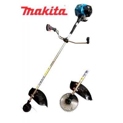 Бензокоса Makita RBC 5400