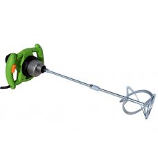 Міксер електричний ручний Procraft PMM-2000