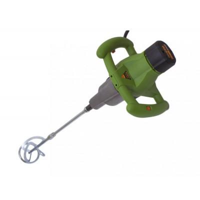 Миксер электрический ручной Procraft PMM-2000