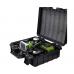Лазерный уровень Procraft LE-4G