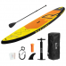 Доска (сап борд, доска Supserf Supboard) SUP board, SUP доска Poseidon SP-365-15Race