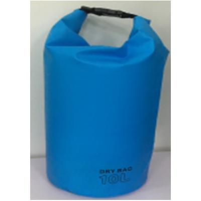 Водонепроницаемая сумка Dry Bag 10л