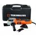 Реноватор Tekhmann TMT-500