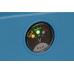 Опрыскиватель аккумуляторный ALFA 12Ah (16л)