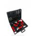 Набор пневмоинструмента LEX LXATK24 (24 инструмента)