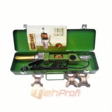 Паяльник для пластиковых труб Procraft PL 2000