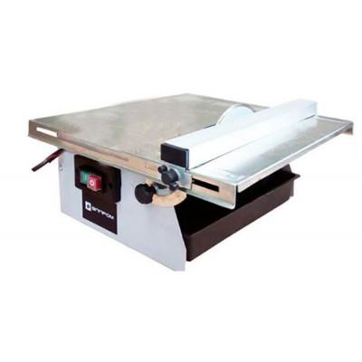 Плиткорезный станок ЭЛПРОМ ЭПС-650