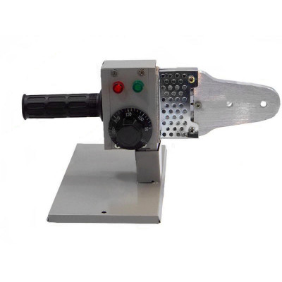 Паяльник для пластиковых труб ЭЛПРОМ ЭППТ-1250