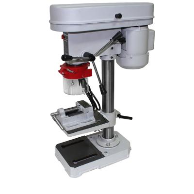 Станок сверлильный ЭЛПРОМ ЭСС-16-650