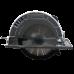 Пила циркулярная Элпром ЭПД-2300 (255мм)