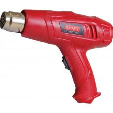 Фен промышленный SMART SHG-6000 2100вт