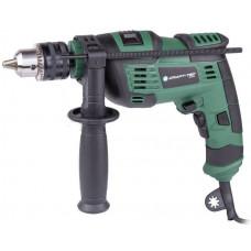 Дрель ударная Craft-tec PXID-243 (900 Вт)
