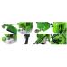 Бензокоса Craft-tec GS-777 3300Вт (ГЕРМАНИЯ, Гарантия 1 год) Мотокоса
