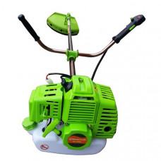 Триммер бензиновый MotoCraft BC-4000