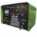 Пуско-зарядное устройство Craft-Tec BC-50 (до 300 Ah, ГЕРМАНИЯ)