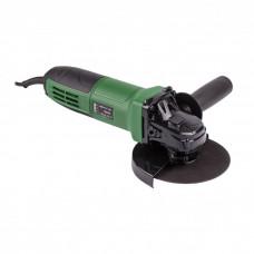 Углошлифовальная машина Craft-tec PXAG-433 (125mm/920W)