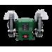Станок точильный Craft-Tec ТЭ-200 (PXBG-203)