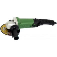 Углошлифовальная машина Craft-tec PXAG-225E (125mm/1200W)
