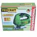 Лобзик Procraft ST1300 PROFI (лазер)