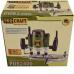 Фрезер ProCraft POB-2400 с набором фрез