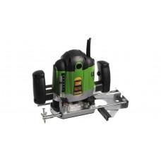 Фрезер ProCraft POB-1700 + набор 12 фрез