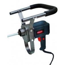Дрель-миксер Craft CPDM-16/1500F (модель Фиолент)