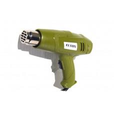 Фен термо Eltos ФП-2200