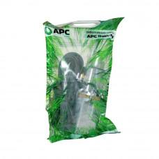 Насос вибрационный APC Rain-60