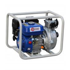 Мотопомпа високого тиску ODWERK GHP 40
