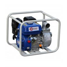 Мотопомпа для чистої води ODWERK GP50