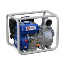 Мотопомпа для чистої води ODWERK GP80