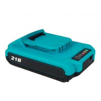 Аккумулятор для шуруповерта GRAND (21В Li-Ion, 3Ач)