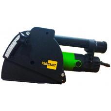 Штроборіз Procraft PM1700-150