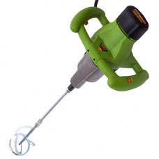 Миксер электрический ручной Procraft PMM-2100