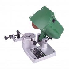 Машина для заточки ланцюгів Craft-tec Pro CXCS-200 (2 диски)