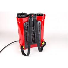 Опрыскиватель аккумуляторный LEX PROFI LXES16 (16 л) 15 а\ч