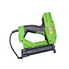 Степлер електричний Procraft PEH-600