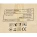 Мотобур Revolt EA-5200 (2 шнека в комплекте 200 и 150)