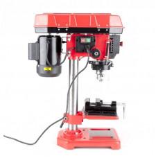 Станок сверлильный MAX MXDP-16-1 1600 Вт