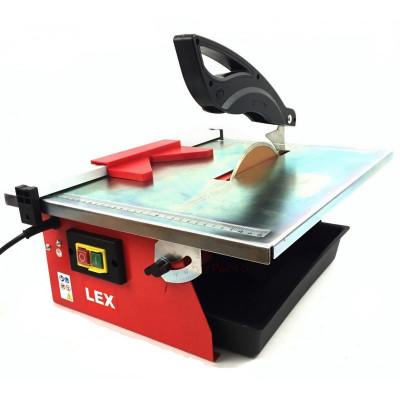 Электрический плиткорез LEX LXSM16 1600 Вт