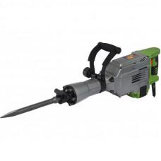 Отбойный молоток ProCraft PSH 2700 48 дж