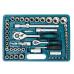Набор инструментов EuroCraft ECSS108