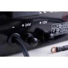 Пуско-зарядное устройство AL-FA PRO-LINA ALCC7