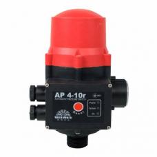 Контроллер давления автоматический Vitals AP 4-10r