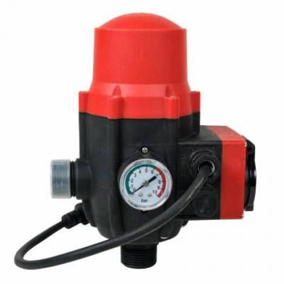 Контроллер давления автоматический Vitals AP 4-10rs
