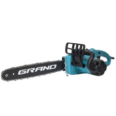 Пила цепная GRAND ПЦ-2600