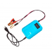 Зарядное инверторное устройство Grand ИЗУ-10А