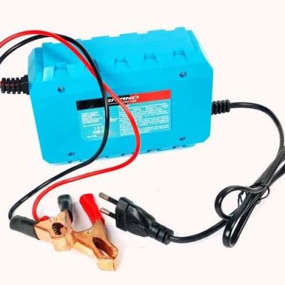 Зарядное инверторное устройство Grand ИЗУ-15А